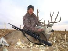 mule_deer_hunt